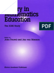 Fauvel&-2000-HistoryinMathematicsEducation.pdf