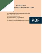 Ponencia del Dr. Reinaldo simposio 2011.pdf