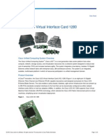 Cisco UCS Virtual Interface Card 1280.pdf