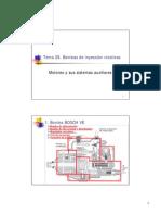 Mecanica Automotriz -  Bombas De Inyeccion Diesel.pdf