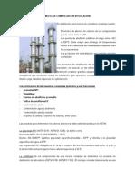 MEZCLAS COMPLEJAS EN DESTILA.doc
