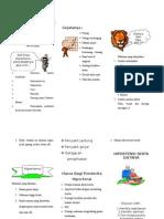 HIPERTENSI LEAFLET.doc