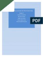 Generalidades de prótesis fija.docx