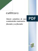 teoia molecular.pdf