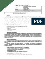 2014.1.Plano de Ensino.Laboratório de Química Geral.docx