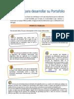 DEA_y_TEL_PIE-GD_Consejos_2014.pdf