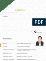 UPN_CPPTO-SESION-1.pdf