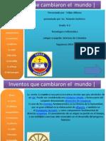 fsfsfs (1).pptx