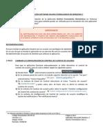 guia para instalar en vista y 7.pdf