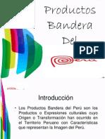 Productos Banderas del Perú.pptx