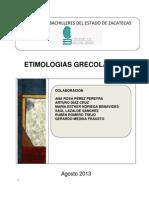 14.- CUADERNILLO ETIMOLOGIAS  2013.docx