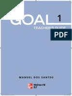 suber goal 1.pdf