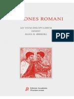 Sermones_Romani.pdf
