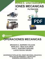 135416578-SEPARACIONES-MECANICAS.pdf
