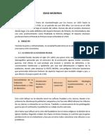 EDAD MODERNA 2.docx