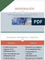 1.CONCEPTOS GENERALES DE ADMINISTRACIÓN.ppt