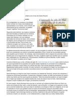 guadaluperadio.blogspot.com-Octubre_Mes_del_Rosario.pdf