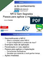apresentacao_partilha_008_nr12.pdf