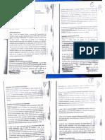 procesal penal 3 sesión 3.pdf