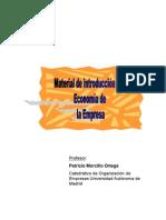 estado acytual de la empresa.pdf
