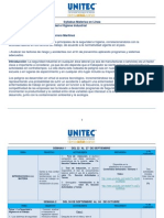 Syllabus ciclo 15-1 SHI.pdf