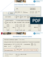 Chapter 2 Parameter and State Estimation.pdf