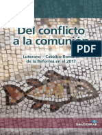 FCTC_ES-Del_conflicto_a_la_comunion.pdf