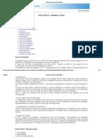 Aviso Prévio - Normas Gerais.pdf