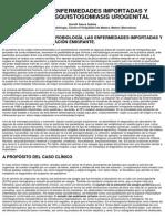 esquisto.pdf