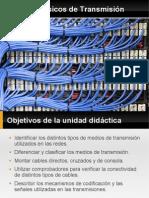UT03_-_Medios_Fisicos_de_Transmision.pdf