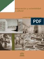 La gestion en el patrimonio cultural.pdf