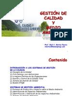 4 GEST CALIDAD Y MEDIO AMBIENTE - SISTEMA GESTION DE CALIDAD - copia.pptx