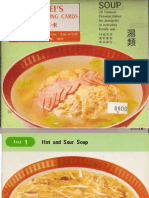 Chinese Cookbook Pdf