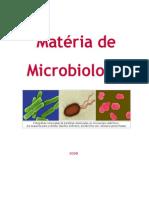 Introdução à Microbiologia[1].pdf