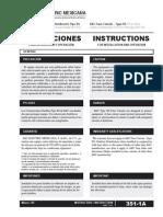 351-1A.PDF