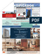 25octubre2014.pdf