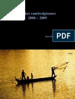 feuille de route en images (1 A) - pêches cambodgiennes - 2008-2009 - JMG[1]