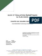 analiza eficienta proiect panouri solare.pdf