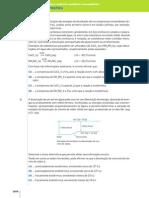 Questoes_globalizantes_Quimica_2.pdf