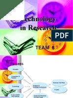 Information System 1