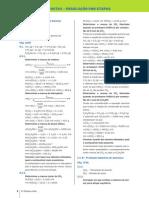 Questoes_globalizantes_Quimica_2_resolução.pdf