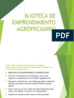 BIBLIOOTECA DE EMPRENDIMIENTO AGROPECUARIO.pdf