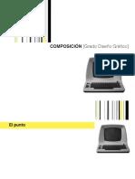 4. El punto.pdf