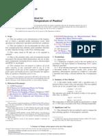 astm D1525 (2).pdf