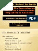 Toxicidad derivada del consumo de tabaco-21-01.ppt