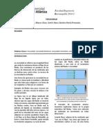 informe fluidos borrador.docx