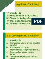 evangelismo-explosivo (1).pdf