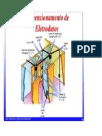 6.10___Dimensionamentos_de_Condutos.pdf