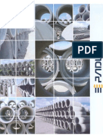 (tubos+concreto+-+Padua).pdf