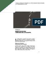 unidad 2 - metodos de la filosofia - escaneo.pdf